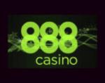 888casino es