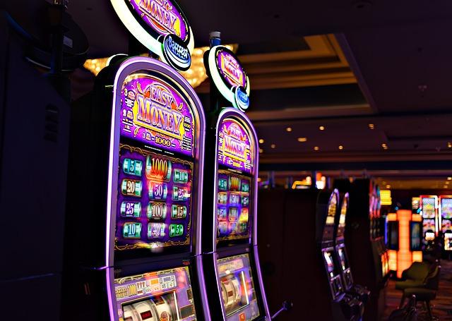 Mejor Casino España online